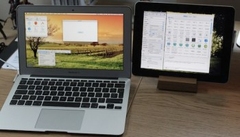 Broken MacBook Pro screen? Turn it into a desktop Mac!