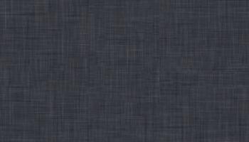 Get the Grey Linen Wallpaper Tiles Found in Mac OS X & iOS
