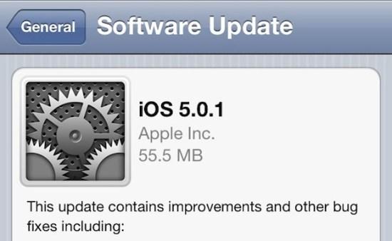 iOS 5.0.1 正式發佈,修正耗電問題,提供 iPad 多工手勢功能 ios-5-download1