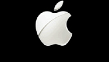 apple logo white on black. fix an iphone stuck on apple logo during boot white black b