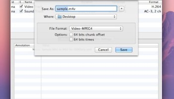 iTunes Won't Play a Song or Add MP3? Here's a Simple Fix