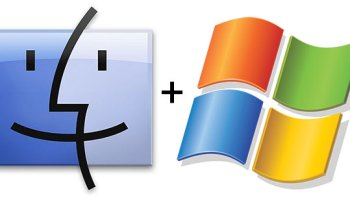 Copy Error Code 0 : What it Means in Mac OS X