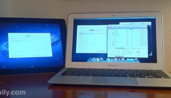 OS X Lion Full-Screen App Mode Doesn't Play Well With
