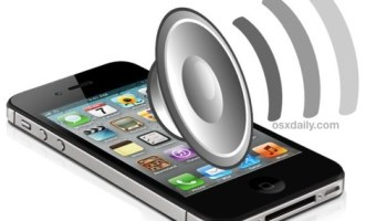 Make Free iPhone Ringtones in iTunes