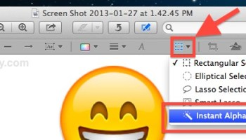 convert sony arw to jpg mac