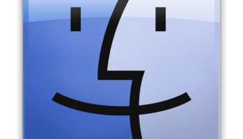 IPFW GUI front end for Mac OS X: WaterRoof