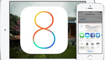 How to Remotely Install Apps to iPhone / iPad from iTunes on