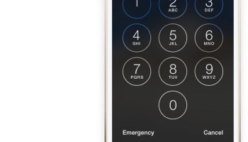 How to Remove a Finger Print from Touch ID on iPhone & iPad
