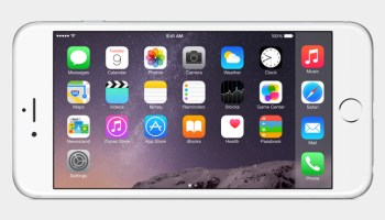 2 Big Reasons Why You Might Want To Buy IPhone 6 Plus Over