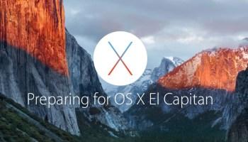 OS X Yosemite Installation Stuck with Minutes Remaining? Wait!
