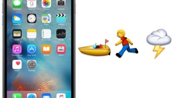 Fix iOS 9 Slow Performance & Lag with Three Easy Tips | OSXDaily