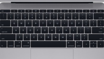 Number Keypad Not Working on a Mac Keyboard? It's a Simple Fix