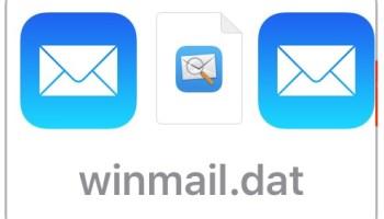 dat file reader mac free download
