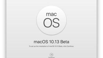 How to Install Java on macOS Sierra | OSXDaily
