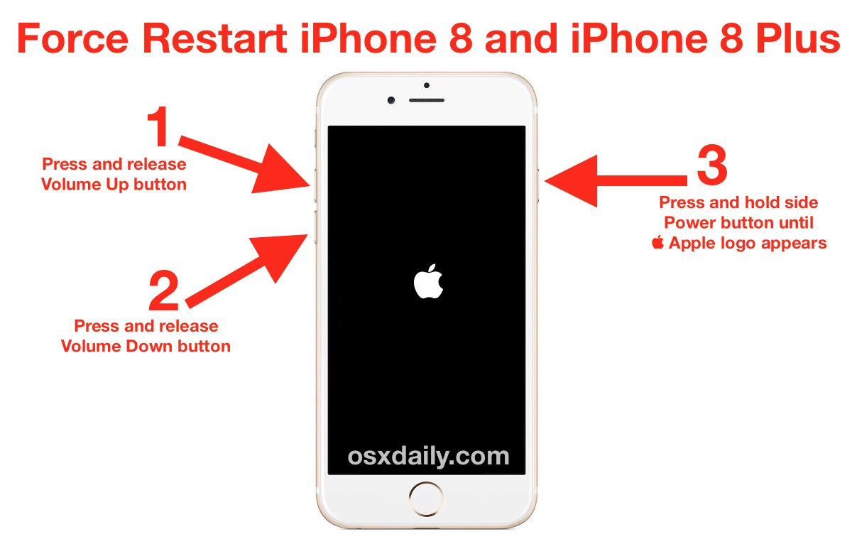 How to do a factory reset on iphone 7s