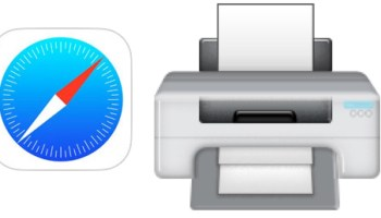 Bypass the New York Times Paywall with Safari Reader