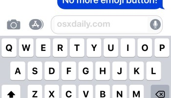 How to Remove a Keyboard Language from iPhone or iPad