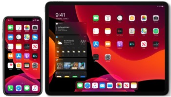 iOS 12 Supported Devices List