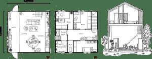 plan_room_01