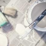 ウッドデッキの長寿命化にも貢献!塗料は多少高くてもオスモカラーを使うべき