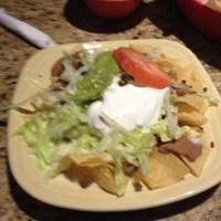 El Patio Mexican Restaurant Menu - Dyersburg, TN ...