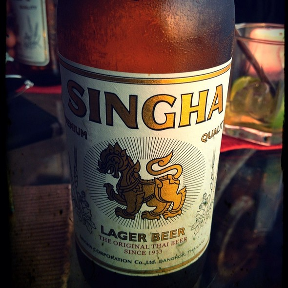 Image result for singh beer