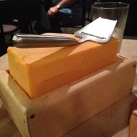 Barn Door Steakhouse Menu - Odessa, TX - Foodspotting
