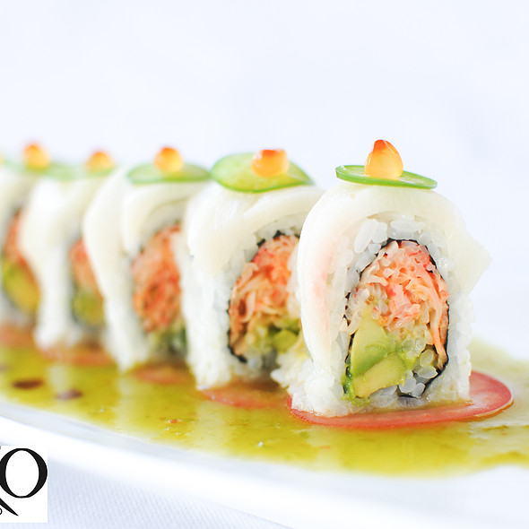OKKO Hilton Head Restaurant - Hilton Head Island. SC | OpenTable