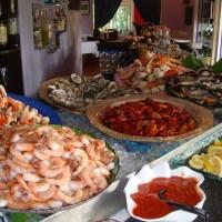 Patio Delray Restaurante - Delray Beach, FL   OpenTable