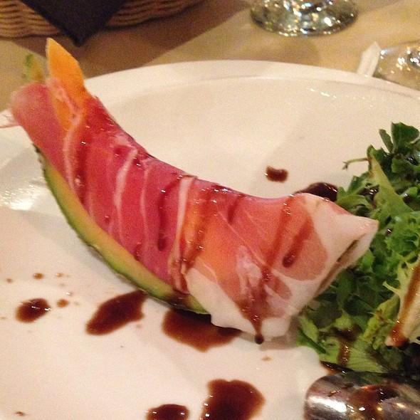 Casa Rustica Restaurant  Smithtown NY  OpenTable