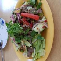 Mix Bowl Cafe Menu - Pomona, CA - Foodspotting