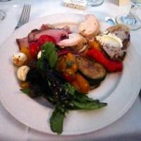 The Elkridge Furnace Inn Restaurant - Elkridge, MD | OpenTable