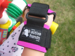 Active Hands copy
