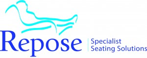 Pressure Management and Posture Positive Seating Solutions