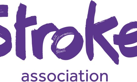 Stroke rising among young people