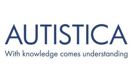 Autistica call for research proposals