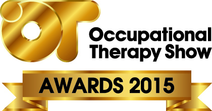 Enter the OT Show Awards Today!