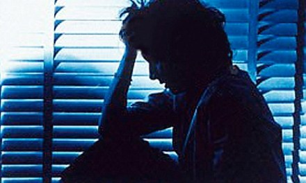 Mental health centre forced to close