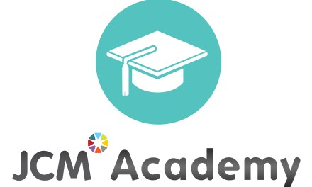 JCM SEATING ANNOUNCES LAUNCH OF NEW TRAINING ACADEMY IN THE UK