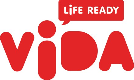 Leckey Launches Dedicated Distribution and Customer Care Division – VIDA