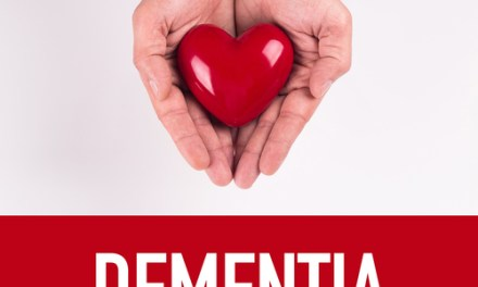 Dementia Awareness Week: Raising awareness and products from Attends Lifestyles