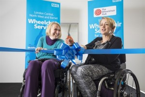 alex_cowan_and_baroness_tanni_grey-thompson_cut_ribbon_500x333