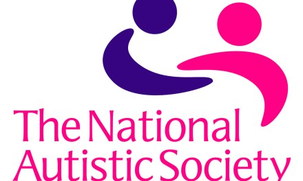 The National Autistic Society respond to today's mental health CQC report