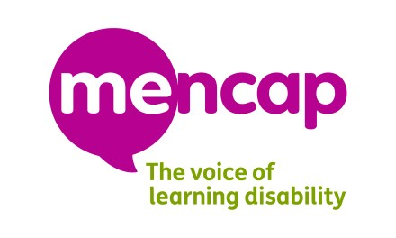 Mandatory learning disability training announced for NHS staff