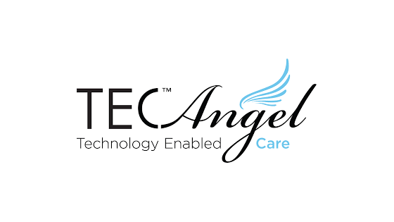 TEC-Angel- A Police Preferred Solution