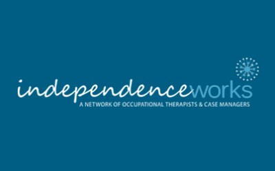 Experienced Occupational Therapist Required