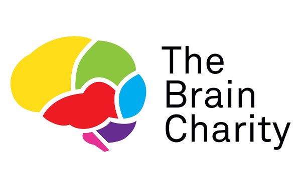 Occupational Therapist for The Brain Changer Arts Project