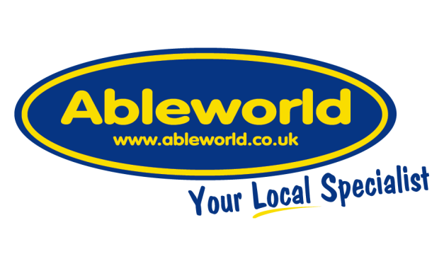 Specialist Mobility Adviser at Ableworld