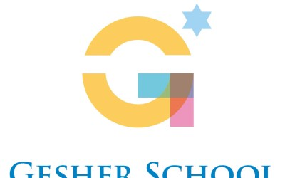 Occupational Therapist for Gesher Primary School