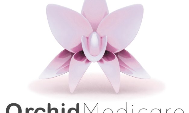 Bespoke by Orchid Medicare